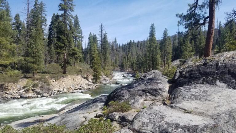 Sierra-USDA-1024x576